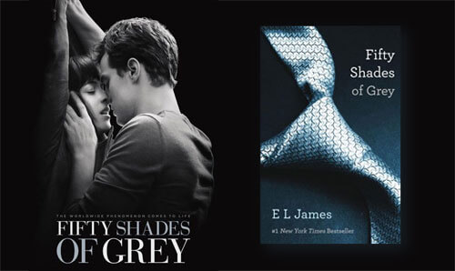fifty_shades_of_grey_02