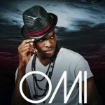 OMI – Cheerleader
