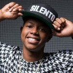 Silento – Watch Me