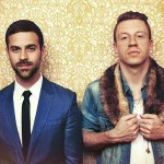 Macklemore & Ryan Lewis – DOWNTOWN