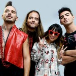 DNCE – Cake By The Ocean